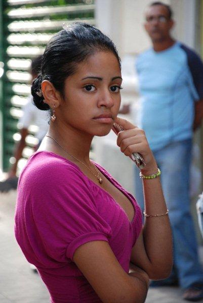 Куба девушки фото секс фото 672-141