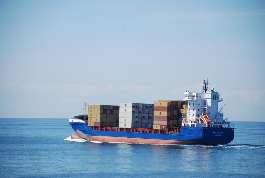 Доставка грузов из Турции: особенности и проблемы