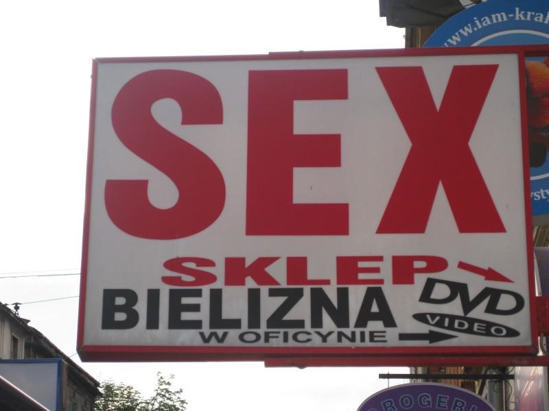 Секс италиянски на афтобуз