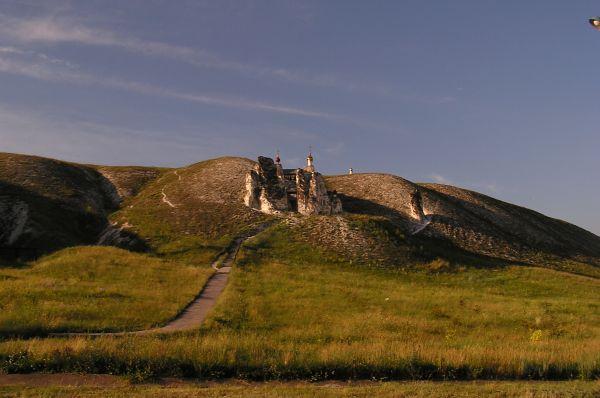 Достопримечательности воронежской области с фото * форум вин.