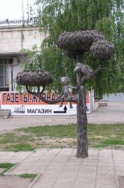http://foto.awd.ru/data/media/17/P1010078.jpg