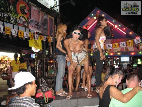 проститутки в паттайе фото-ср2