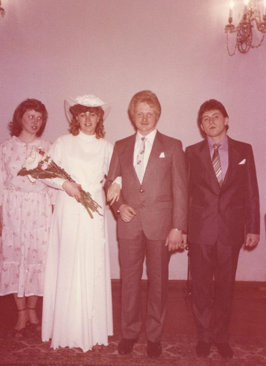 Свадебные обряды и свадебные фото со всего Мира