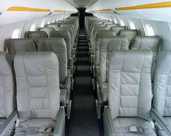 Lufthansa. Дюссельдорф. С учетом сборов 6795