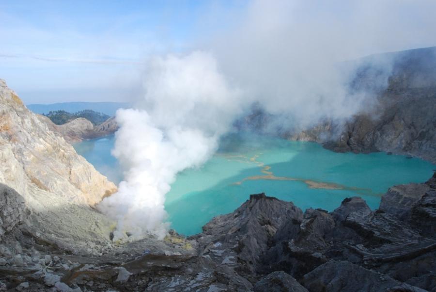 вулкан 6