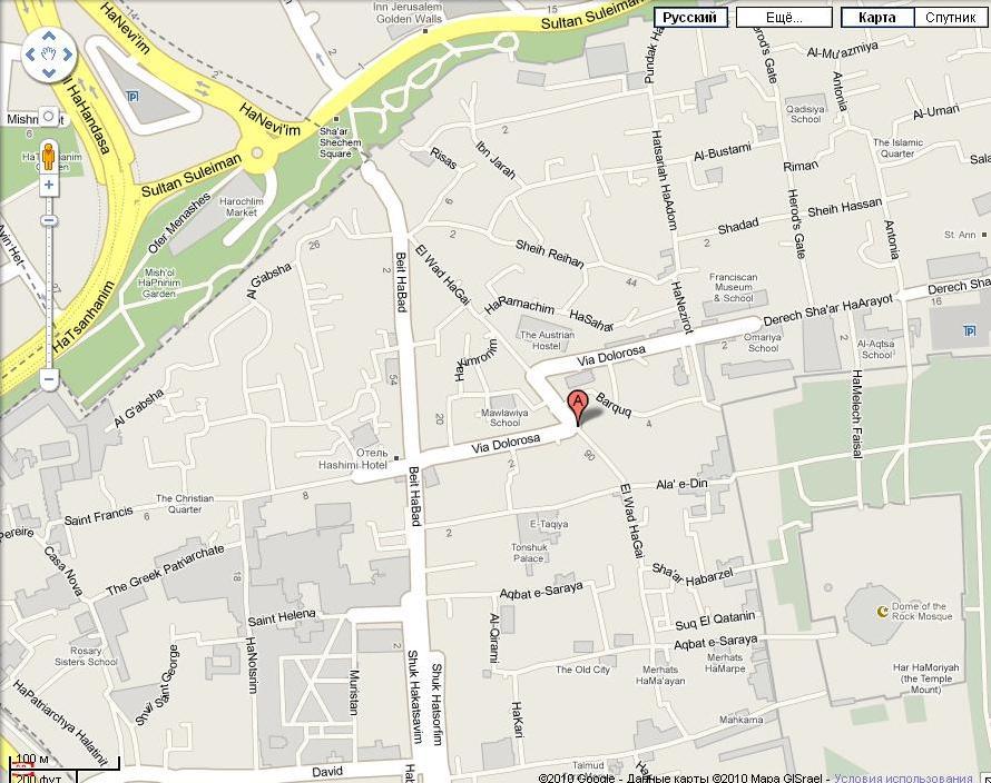 http://foto.awd.ru/data/media/59/Abu_Shukri_map.JPG