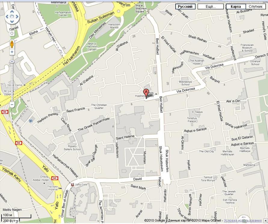 http://foto.awd.ru/data/media/59/Amigo_Emil-map.JPG