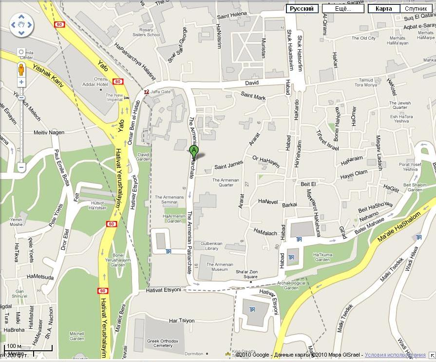 http://foto.awd.ru/data/media/59/Armenian_Tavern-map.JPG