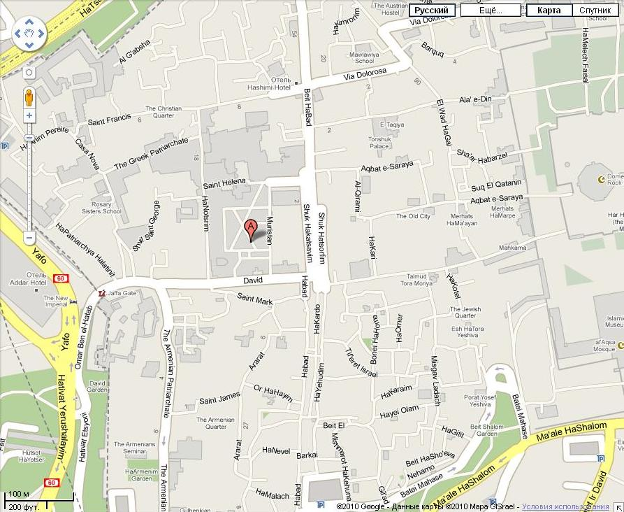 http://foto.awd.ru/data/media/59/Papa_Andreas-map.JPG