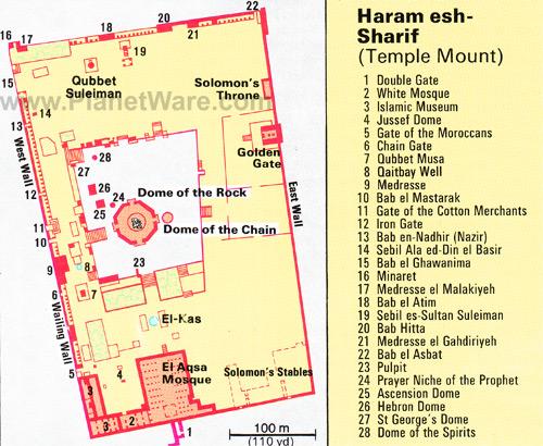 http://foto.awd.ru/data/media/59/jerusalem-temple-mount-map.jpg
