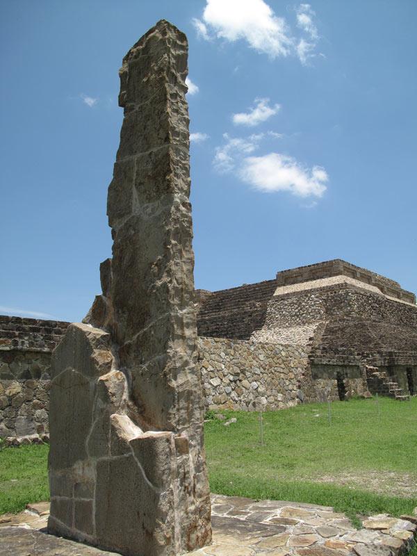 Мексика мескаль
