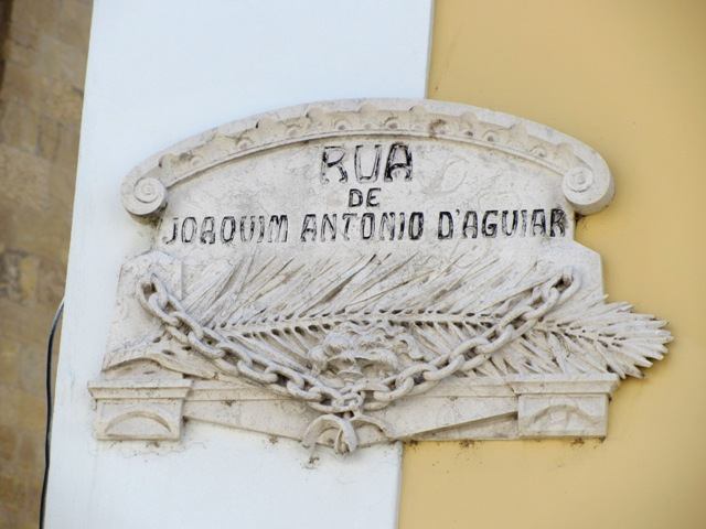 http://foto.awd.ru/data/media/78/IMG_2620.JPG
