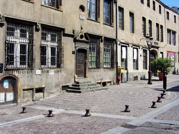 http://foto.awd.ru/data/media/82/IMG_5807q.jpg
