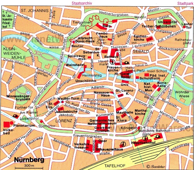 http://foto.awd.ru/data/media/87/nurnberg-map.jpg