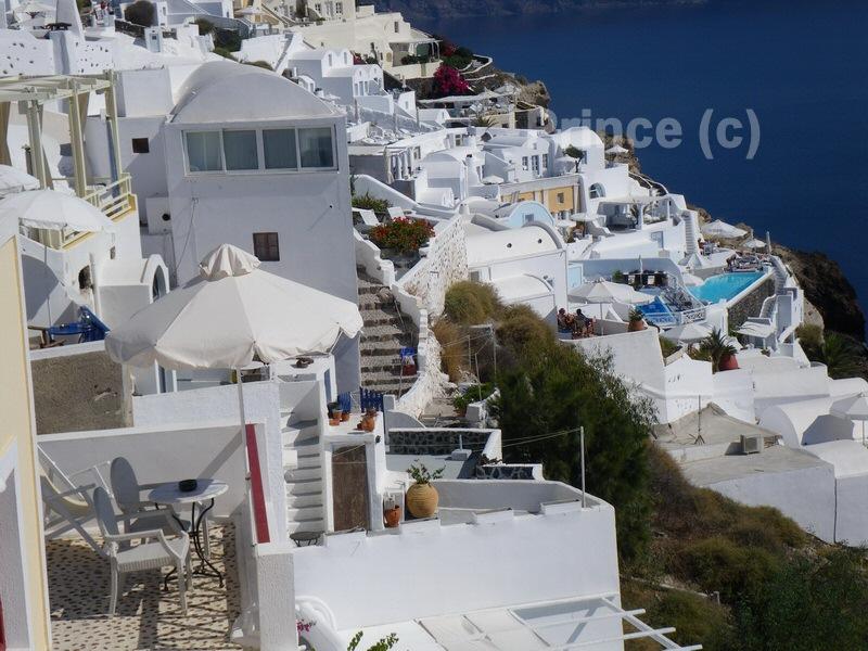 Крит быдло туристы голосистые тётки и козлы трафик 10м форум lt b gt lt b gt