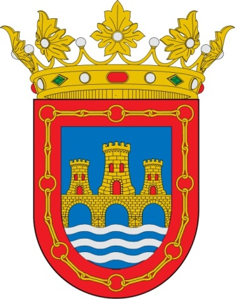 http://foto.awd.ru/data/media/92/Tudela_Escudo_1.jpg