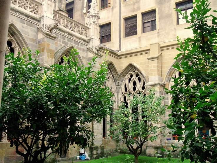 http://foto.awd.ru/data/media/92/_Catedral.JPG