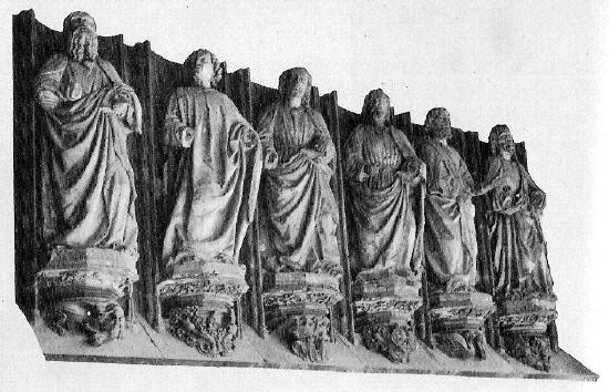 http://foto.awd.ru/data/media/92/apostols_esquerra.jpg