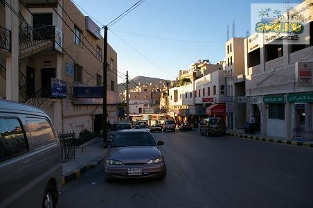 Израиль + Иордания + rent a car