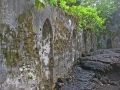 Church Ruins (Savaii)