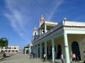 КУБА, Декабрь 2006: Отчёт о путешествии Гавана - Сантьяго