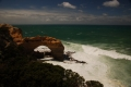 The Great Ocean Road 3
