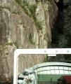 Норвегия. Июль 2008. На прокатном авто.
